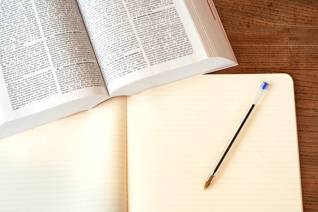 jenis-jenis hukum privat dan hukum publik