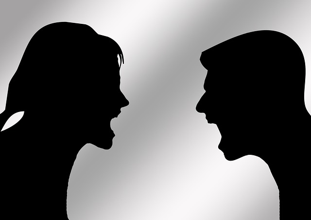 pengertian hukum perselisihan