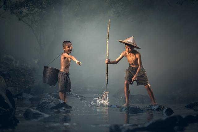 pengertian kewarganegaraan indonesia