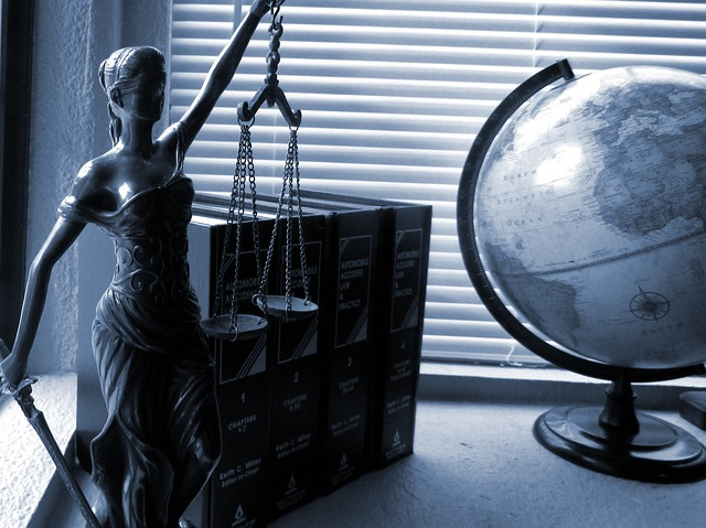 jenis-jenis hukum atau peraturan perundang-undangan zaman pemerintah hindia belanda