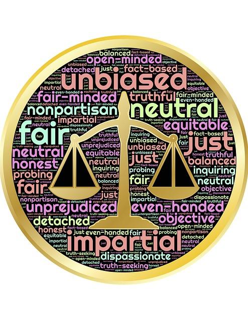 pengertian dan macam-macam sistem hukum