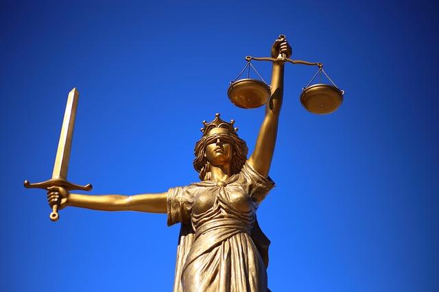 macam-macam sistem hukum di dunia