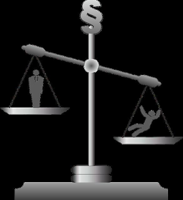 Defenisi hukum adat menurut para sarjana dan istilah-istilah hukum adat