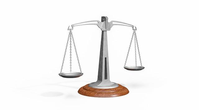 pengertian dan sifat hukum adat delik