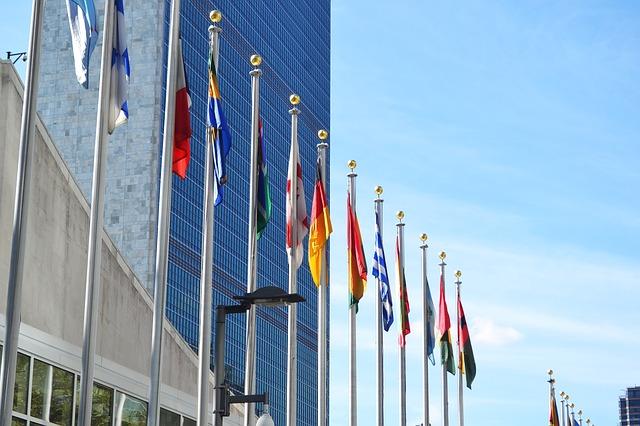 Pengertian hukum internasional, hubungan hukum internasional dan hukum nasional