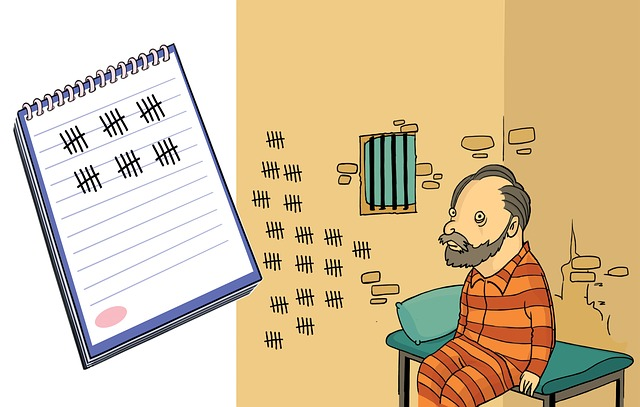 Pengertian hukum pidana dan sejarah perkembangannya