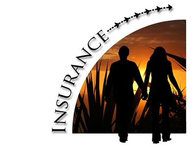 Prinsip-prinsip dasar asuransi menurut hukum